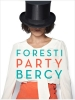 Florence Foresti : Foresti Party (@ Bercy)
