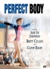 Le prix de la gloire (TV) (Perfect Body (TV))