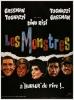 Les monstres (I mostri)