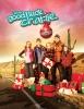 Bonne chance Charlie, le film (TV) (Good Luck Charlie, It's Christmas! (TV))