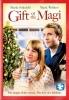 Noël sans cadeaux (TV) (Gift of the Magi (TV))