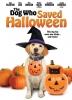 Le sauveur d'Halloween (TV) (The Dog Who Saved Halloween (TV))