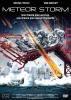 Tempête de météorites (TV) (Meteor Storm (TV))