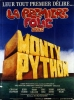 La première folie des Monty Python (And Now for Something Completely Different)