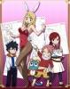 Fairy Tail: Memory Days