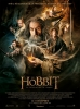 Le Hobbit : La désolation de Smaug (The Hobbit: The Desolation of Smaug)