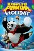 Kung Fu Panda: Bonnes fêtes (TV) (Kung Fu Panda Holiday Special (TV))