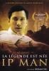 Ip Man: La légende est née (Yip Man chin chyun)