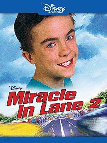 affiche du film Miracle sur la deuxième ligne (TV)