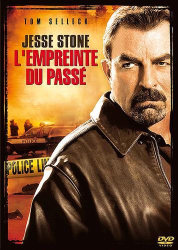 affiche du film Jesse Stone: L'empreinte du passé (TV)