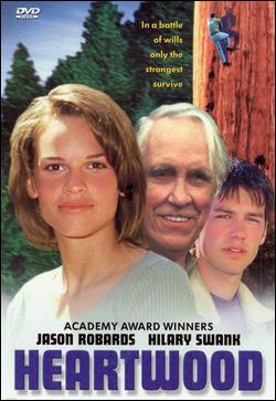 affiche du film Un amour en or