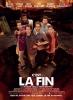 C'est la fin (This Is the End)