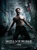 Wolverine : Le combat de l'immortel (The Wolverine)