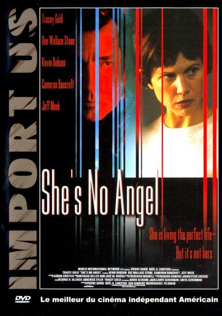 affiche du film D'une vie à l'autre (2002) (TV)