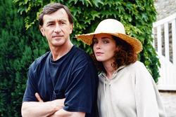 affiche du film Juliette : Service(s) compris (TV)