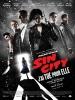Sin City : J'ai tué pour elle (Sin City: A Dame to Kill For)