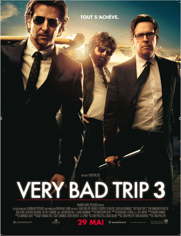 Very Bad Trip 3 Affich_23814_1