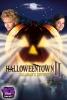 Les Sorcières d'Halloween 2 (TV) (Halloweentown II: Kalabar's Revenge (TV))
