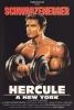 Hercule à New York (Hercules in New York)