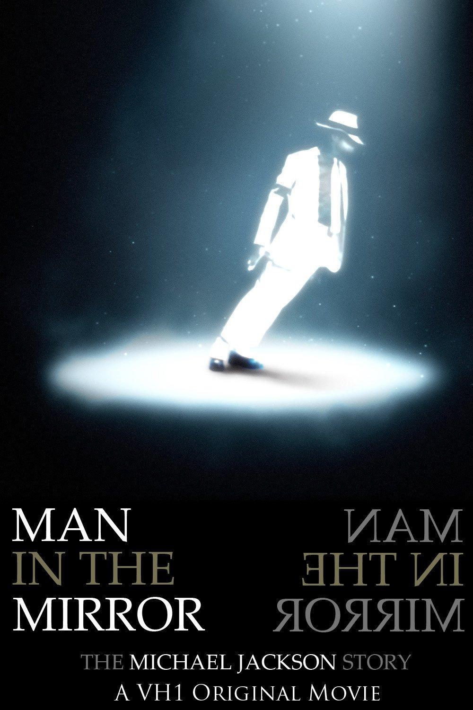 affiche du film Michael Jackson: Du rêve à la réalité (TV)