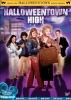 Les Sorcières d'Halloween 3 (TV) (Halloweentown High (TV))