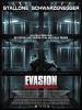 Évasion (Escape Plan)