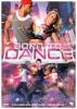 Born to Dance (Body Language)