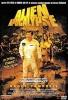 Alien Apocalypse (TV)