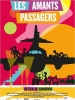 Les Amants passagers (Los amantes pasajeros)