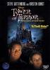 Le Fantôme d'Halloween (TV) (Tower of Terror (TV))