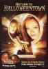 Les sorcières d'Halloween 4 (TV) (Return to Halloweentown (TV))