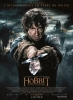 Le Hobbit : La bataille des cinq armées (The Hobbit : The Battle of the Five Armies)