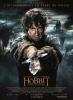 Le Hobbit : La bataille des cinq armées (The Hobbit: The Battle of the Five Armies)