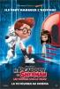 M. Peabody et Sherman : Les voyages dans le temps (Mr. Peabody & Sherman)