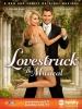 Chante, danse, aime (TV) (Lovestruck: The Musical (TV))