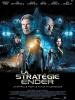 La Stratégie Ender (Ender's Game)