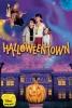 Les Sorcières d'Halloween (TV) (Halloweentown (TV))