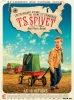 L'extravagant voyage du jeune et prodigieux T.S. Spivet (The Young and Prodigious T.S. Spivet)