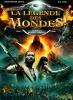 La Légende des mondes (Clash of the Empires)
