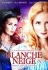 La fantastique histoire de Blanche Neige (Grimm's Snow White)