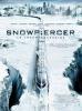 Snowpiercer, le Transperceneige (Snowpiercer)