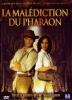 La Malédiction du pharaon (TV) (The Curse of King Tut's Tomb (TV))