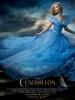 Cendrillon (2015) (Cinderella)