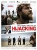 Hijacking (Kapringen)