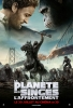 La planète des singes : L'affrontement (Dawn of the Planet of the Apes)