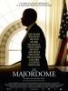 Le Majordome (The Butler)