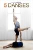 5 Danses (Five Dances)