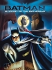 Batman : Le mystère de Batwoman (Batman: Mystery of the Batwoman)