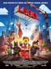 La Grande Aventure LEGO (The LEGO Movie)