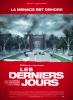 Les Derniers Jours (Los últimos días)
